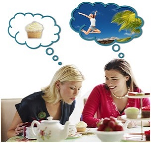 Difference Between Compulsive Eating And Food Addiction